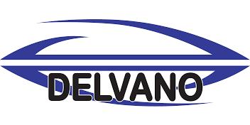Delvano