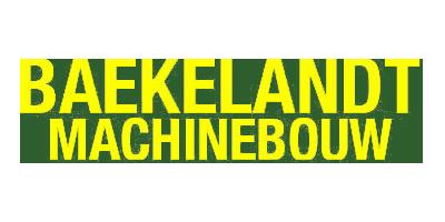 Baekelandt
