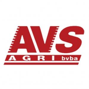 AVS volautomatische preirooiers